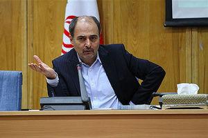 خبرچین ایرانی AFC را می شناسم!
