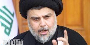انتقاد غیر مستقیم مرجعیت عراق از «مقتدی صدر»