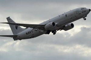فیلم/ فرود ناموفق هواپیمای امارات!