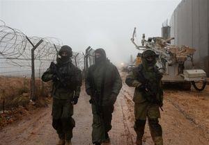 ادعای اسرائیل درباره کشف تونل جدید حزب الله