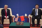 چین تاوان دور زدن کدام تحریمهای ایران را میدهد؟