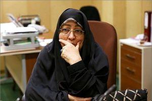 جلودارزاده با دفاع از نماینده سراوان: بزرگواری میکنیم و با پلیس برخورد نمیکنیم!/ بیاختیاری جهانگیری از «منشی» به «بودجه» رسید
