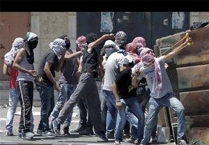 آیا ۲۸ رمضان آغاز انتفاضه جدید فلسطین خواهد بود؟