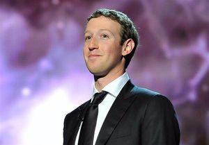 """خالق """"فیسبوک"""" کاندیدای ریاستجمهوری آمریکا؟"""