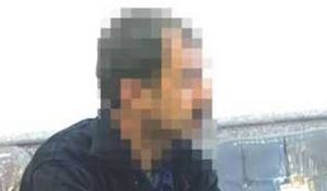 سرهنگ قلابی راز قتل مرد برج ساز را فاش کرد