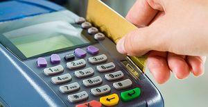 جزئیات اعمال محدودیت تراکنشهای بانکی