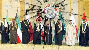 امیر عبداللهیان: از شورای همکاری خلیج فارس نه «شورا» مانده و نه «همکاری»