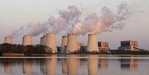 تغییرات آب و هوایی انسان ها را احمق تر میکند