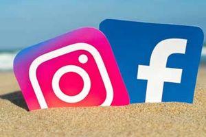 کدام عکسها در اینستاگرام بیشتر لایک میخورند؟