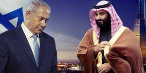 فرار نتانیاهو و بنسلمان از بحرانها با برگرداندن نگاهها به سمت لبنان