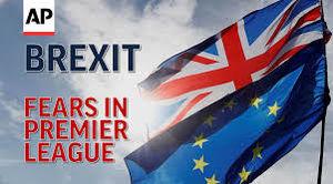 پیامدهای خروج انگلیس از اتحادیه اروپا برای فوتبال جزیره/ بزرگان از لیگ برتر میروند؟!