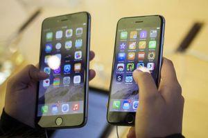 تصمیم چین درباره فروش گوشیهای اپل در این کشور
