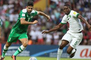 آمار جالب AFC از همزمانی تولد فوتبالیستها با جام ملتها