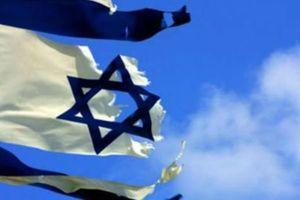 اسرائیل به زودی از «یونسکو» خارج میشود