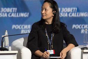 کانادا یک شهروند چینی را دستگیر کرد چین 13 کانادایی را!