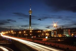 وضعیت درآمدزایی شهرداری پایتخت