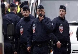 تشدید تمهیدات امنیتی در سراسر فرانسه