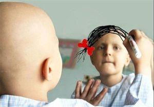 میزان شیوع سرطان در ایران نسبت به کشورهای منطقه