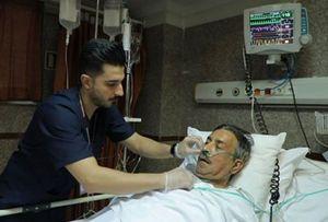 زننده اولین گل ایران در جام جهانی درگذشت