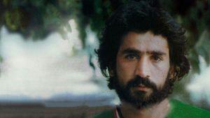 واکنش فیفا به خبر درگذشت ایرج دانایی فرد +عکس