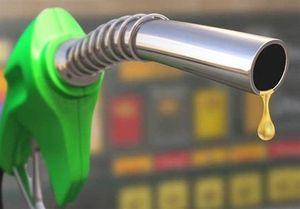سهمیه بنزین پول نقد میشود