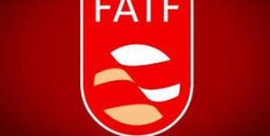 الحاق ایران به FATF مشکلات بانکها را حل نخواهد کرد