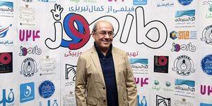 «کمال تبریزی» سریال جدید میسازد/ «الف ویژه» سریال رمضانی شبکه یک شد