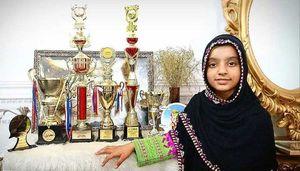 دختر خیابان انقلاب سیستان و تهران! +عکس