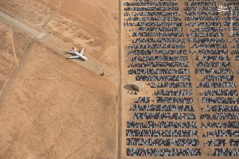در سال ۲۰۱۵ یک رسوایی بزرگ برای کارخانه خودروسازی فول واگن (volkswagen) اتفاق افتاد. سازمان حفاظت از محیط زیست ایالات متحده (epa) متوجه تقلب فاحشی از سوی این کارخانه خودروسازی شد.