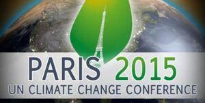 موافقان توافق پاریس فاقد بنیان علمی هستند یا منتقدان آن؟