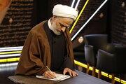 هیچ شرط و قراری برای حمایت از روحانی نداشتهایم/ چارهای جز تصویب FATF در مجمع تشخیص نداریم!