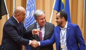 امیرعبداللهیان مقصر جنایت در یمن را معرفی کرد