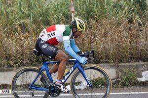 بیانیه تند کمیته ملی المپیک علیه دوچرخه سواری