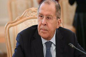 لاوروف: کمیته قانون اساسی سوریه در آستانه تشکیل است