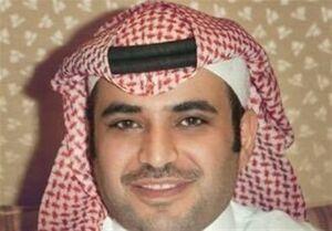 افشاگری مجتهد درباره مشاور سابق دربار پادشاهی سعودی