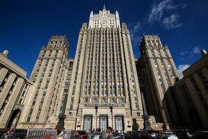 مسکو: آمریکا آماده حمله نظامی به ونزوئلا است