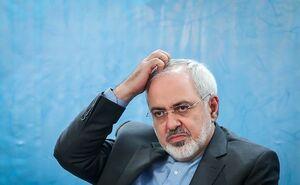 ظریف با غرور ملی ایرانیان چه کرد؟/ از هتک حرمت زنان ایرانی در فرودگاه تا بازداشت دیپلمات وزارت خارجه