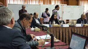 نتیجه انتخابات ریاست کمیته ملی پارالمپیک مشخص شد