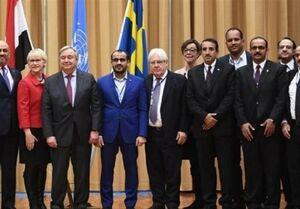 جزئیات مذاکرات سوئد و راهکارهای اجرای توافقات