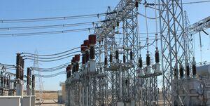عراق از پیدا کردن جایگزین برق صادراتی ایران مستاصل شد