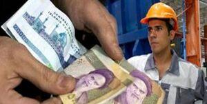 چرا دولت در سبد حمایتی ۱۴ میلیون کارگر تعلل میکند؟