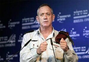 آیا آقای امنیت جدید، نتانیاهو را کنار خواهد زد؟