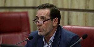 مخالفت کمیسیون انرژی با افزایش قیمت بنزین
