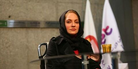 فیلم/ ماجرای همصدایی ضدانقلاب و خانم سلبریتی