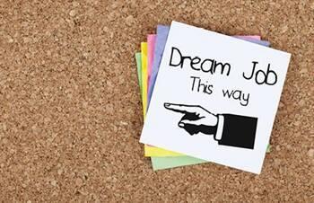 چه کسانی به مشاوره شغلی و مشاوره کاری نیاز دارند؟