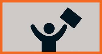 افزایش بازدهی کارکنان با کمک مشاوره شغلی