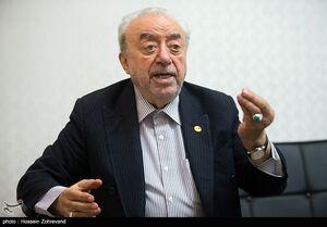 مبادلات بانکی ایران و چین هنوز در پیچ و خم مذاکرات/ سفیر ایران راهی پکن شد