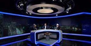 در گفتگوی ویژه خبری مطرح شد 50 درصد فرار مالیاتی داریم/ روزانه 15 میلیون لیتر بنزین قاچاق میشود/ 62 درصد نقدینگی کشور در تهران است