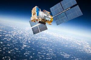 اولین پرتاب ایران به ارتفاع 500 کیلومتری