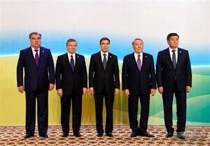 فرزندان روسای جمهور آسیای مرکزی چه میکنند؟ +عکس